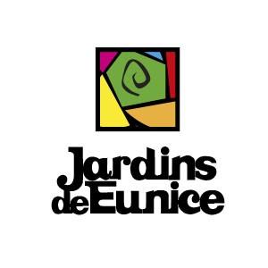 Jardins de Eunice